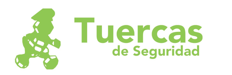 logo-tuercas-vectorizado