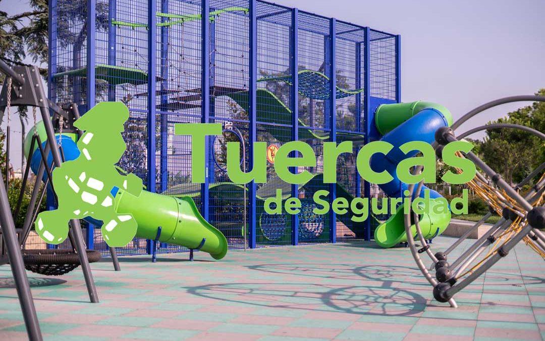 tuercas-de-seguridad-para-parques-infantiles